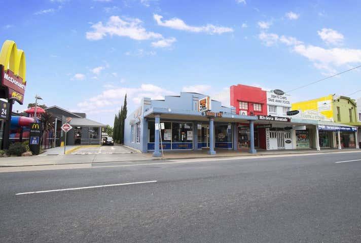 228-230 Main Street Bairnsdale VIC 3875 - Image 1