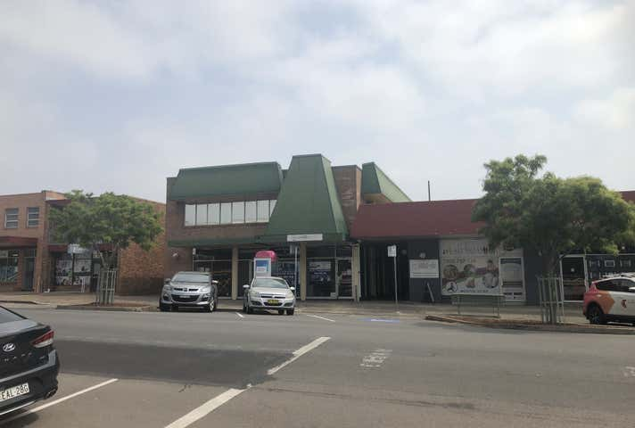Suite 2 / 42 William Street Raymond Terrace NSW 2324 - Image 1
