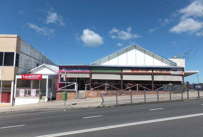 Shop, 15B Ridge Street Nambucca Heads NSW 2448 - Image 1