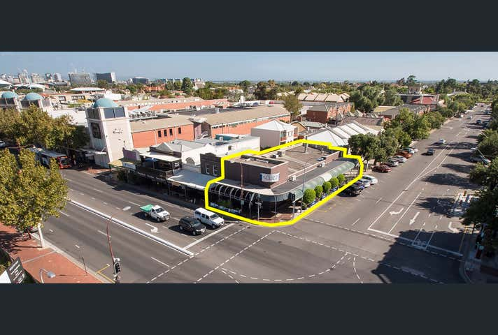 99 O' Connell Street North Adelaide SA 5006 - Image 1