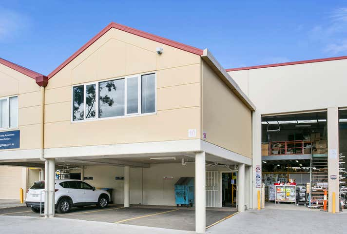 10/800-812 Old Illawarra Road Menai NSW 2234 - Image 1