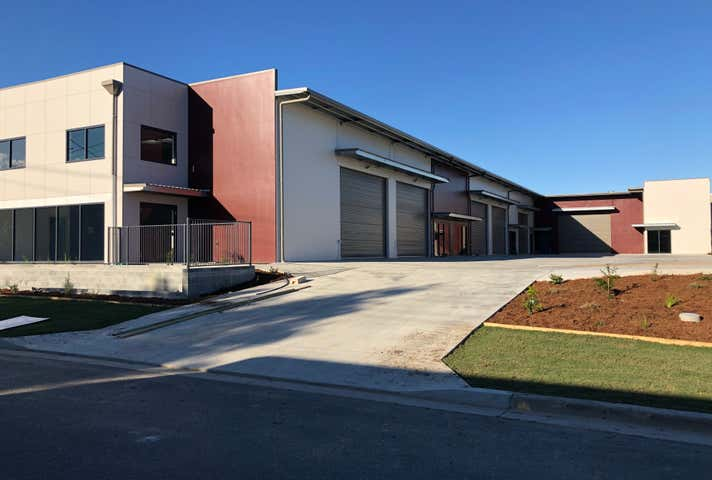 4/Lot 123 Engineering Drive Coffs Harbour NSW 2450 - Image 1
