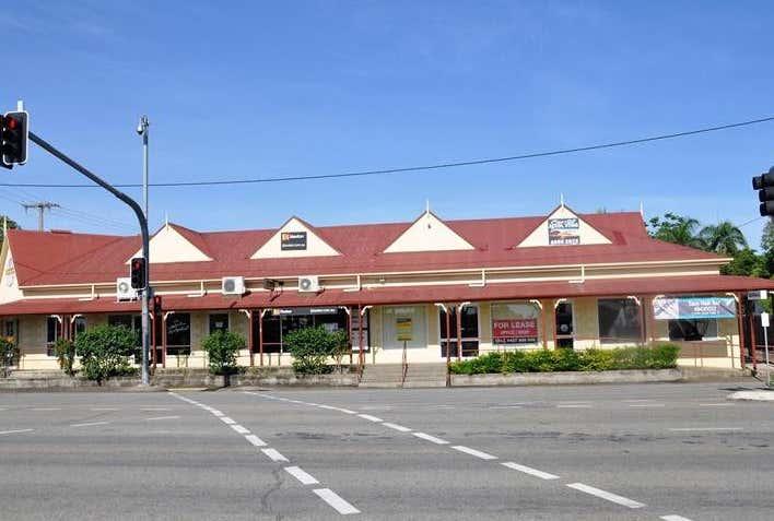 2/71 Broad Street Sarina QLD 4737 - Image 1