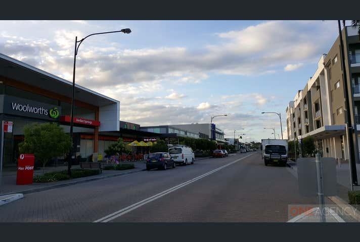 5/56-66 Lakeside Parade Jordan Springs NSW 2747 - Image 1