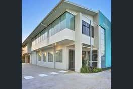 Rent solar panels at Precision Healthcare Centre, 19 Branyan Street Bundaberg West, QLD 4670