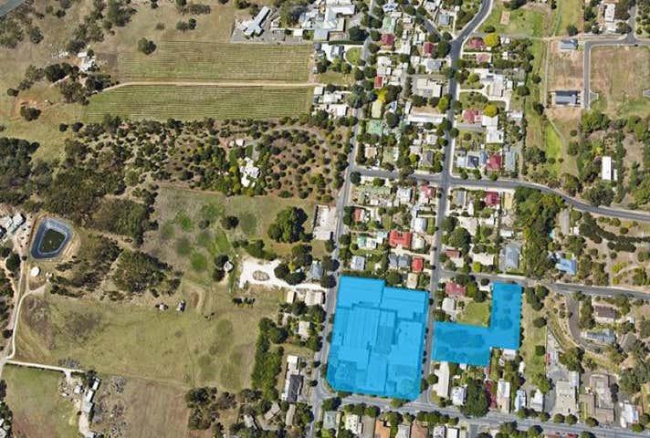 1-9 Murray Street and Schilling Street Angaston SA 5353 - Image 1