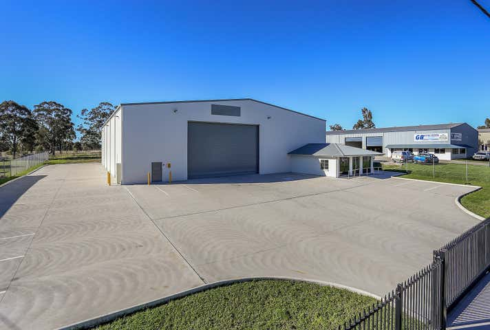 10 Enterprise Crescent Singleton NSW 2330 - Image 1