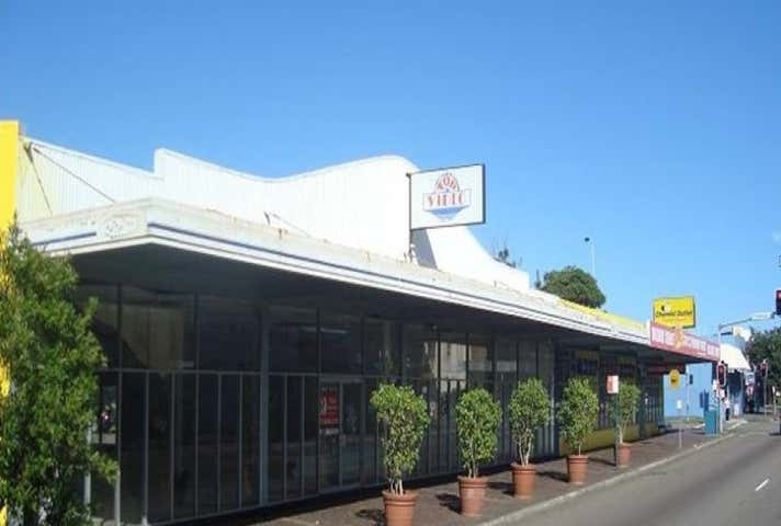 95-99 Maitland Rd Mayfield NSW 2304 - Image 1