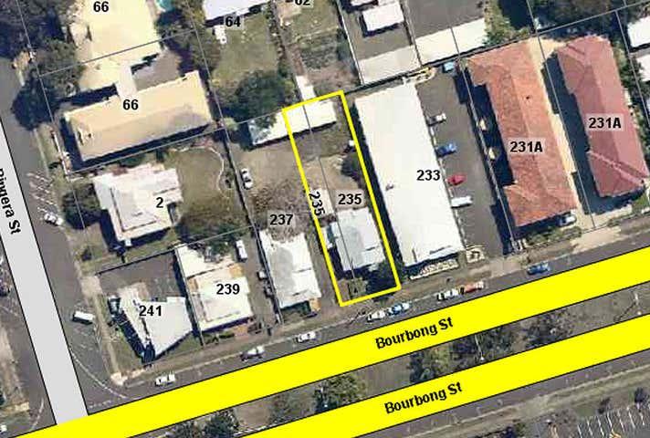 Rent solar panels at 235 Bourbong Street Bundaberg West, QLD 4670
