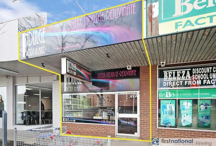 128 High Street Cranbourne VIC 3977 - Image 1
