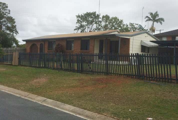 25 Paradise Street Nerang QLD 4211 - Image 1