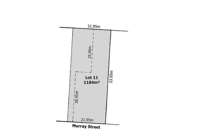 151 Murray Street, Nuriootpa, SA 5355