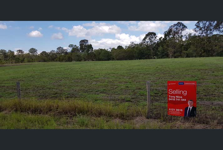 Lot 58 Nerada Road Tinana South QLD 4650 - Image 1