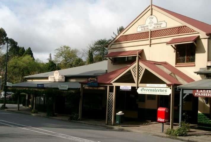 16/232 Mount Barker Road Aldgate SA 5154 - Image 1