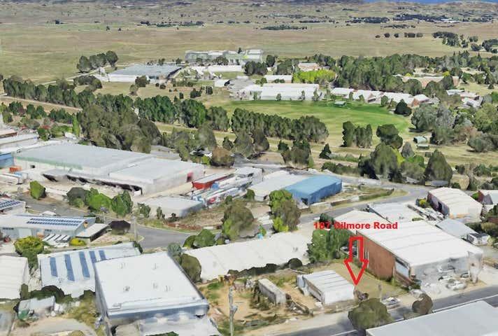 187 Gilmore Road Queanbeyan NSW 2620 - Image 1