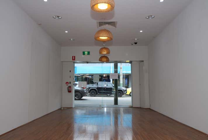 773 Burke Road Camberwell VIC 3124 - Image 1