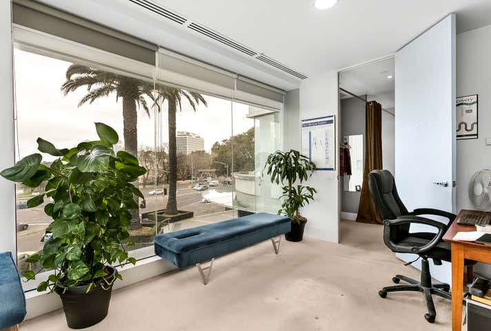 136/1 Queens Road Melbourne VIC 3004 - Image 1