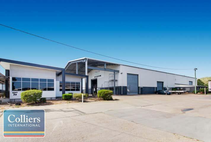 3/704 Ingham Road Mount Louisa QLD 4814 - Image 1