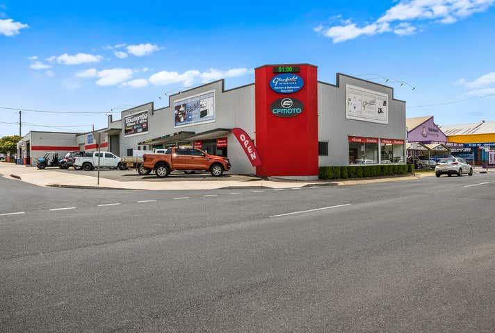 29 Prescott Street Toowoomba City QLD 4350 - Image 1