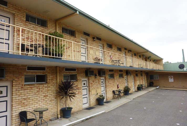 Armidale NSW 2350 - Image 1