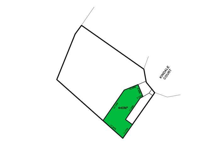 9A Kindale Court Pooraka SA 5095 - Image 1