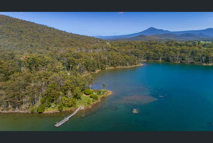 247 Narrows Road Strathblane TAS 7109 - Image 1