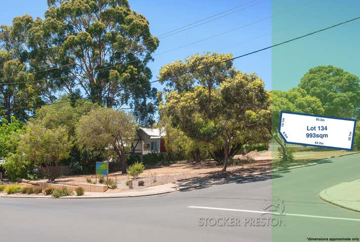 95 Bussell Highway Margaret River WA 6285 - Image 1