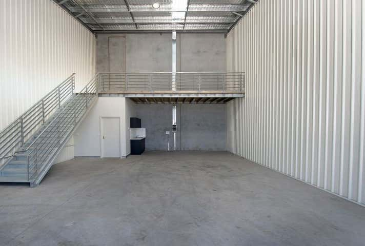 Mayfield West NSW 2304 - Image 1