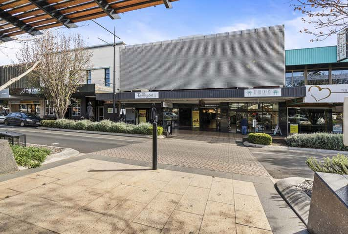 Shop 15, 461 Ruthven Street Toowoomba City QLD 4350 - Image 1