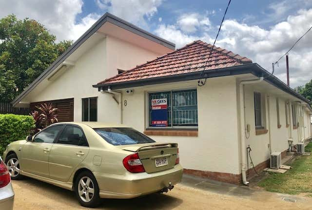 8 Barter Avenue Holland Park QLD 4121 - Image 1