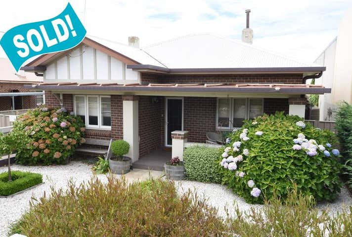 195 Byng St Orange NSW 2800 - Image 1