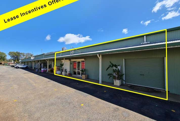 4/12 Young Street Dubbo NSW 2830 - Image 1
