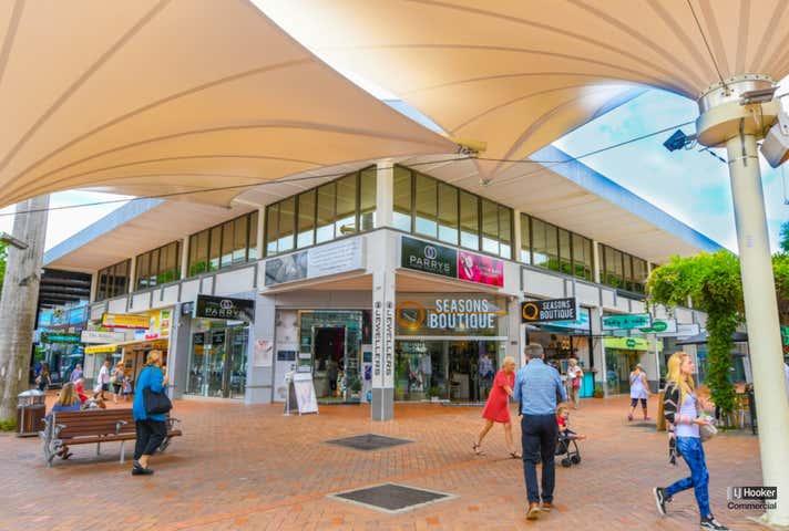 Suite 74, 66-90 Harbour Drive Coffs Harbour NSW 2450 - Image 1