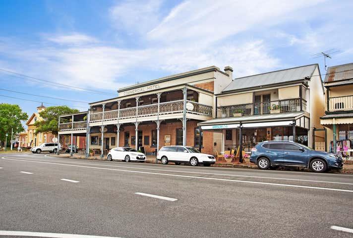 2/129 Swan Street Morpeth NSW 2321 - Image 1