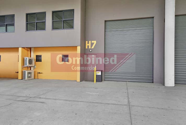 H7/5-7 Hepher Road Campbelltown NSW 2560 - Image 1