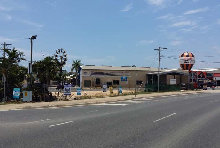24 Charles Street Yeppoon QLD 4703 - Image 1