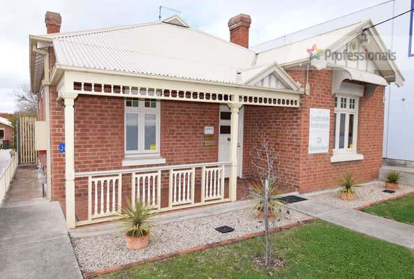 120 Bentinck Bathurst NSW 2795 - Image 1