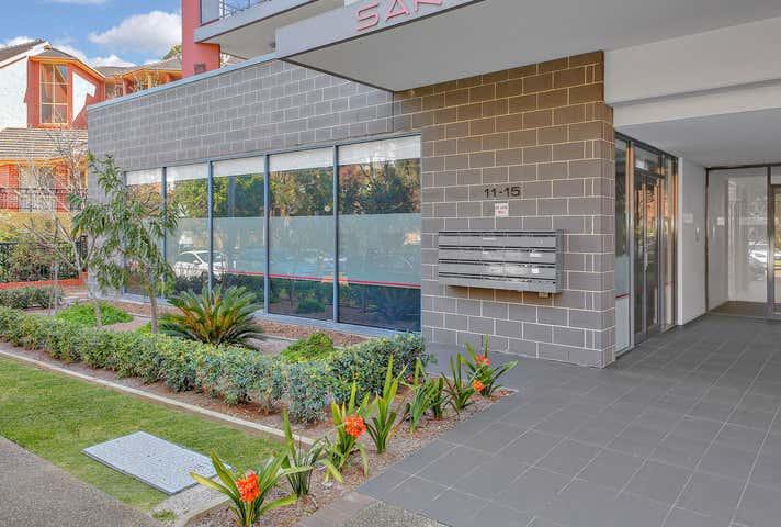 1/11-15 Gray Street Sutherland NSW 2232 - Image 1