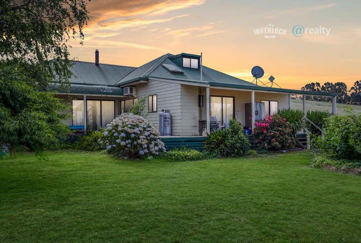 10-15 Malones Road Ruby VIC 3953 - Image 1