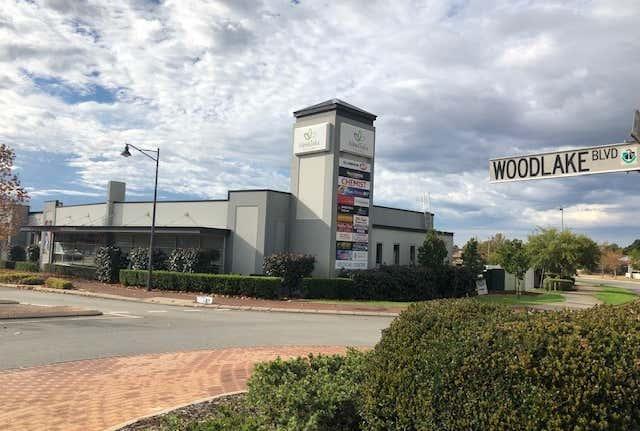 Woodlake Village Centre, 20 Sunray Circle Ellenbrook WA 6069 - Image 1