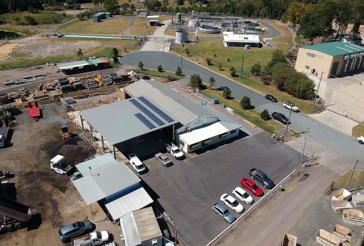 5 Johnson Court Cooroy QLD 4563 - Image 1