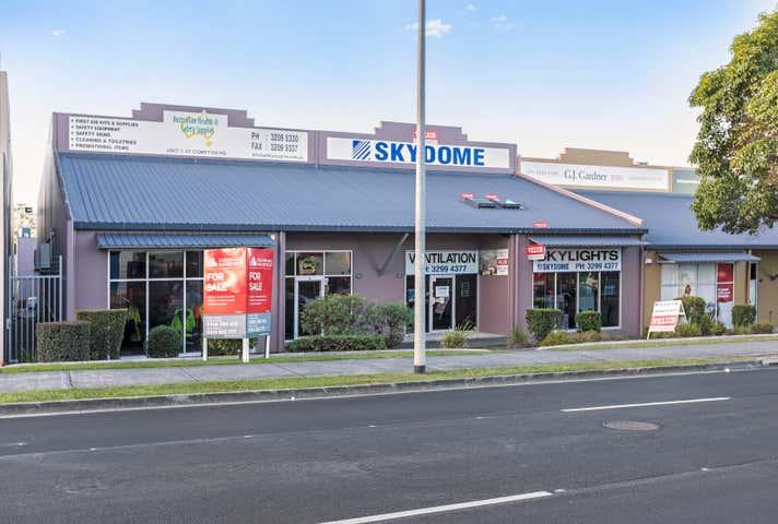 3/47 Compton Road Underwood QLD 4119 - Image 1