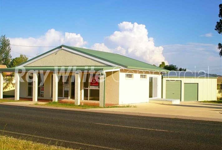 Westbrook QLD 4350 - Image 1