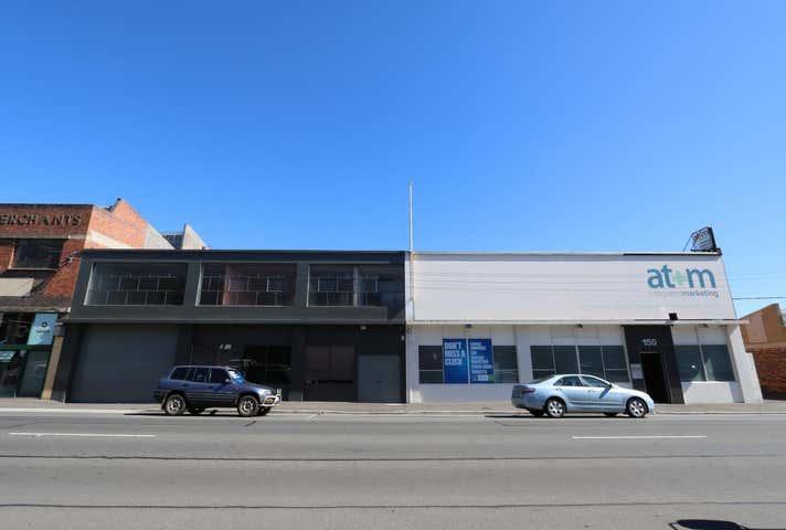 150-156 Cimitiere Street, Launceston, Tas 7250