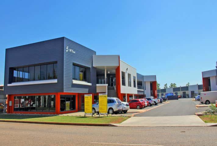 34/5 McCourt Road - Showrooms Yarrawonga NT 0830 - Image 1