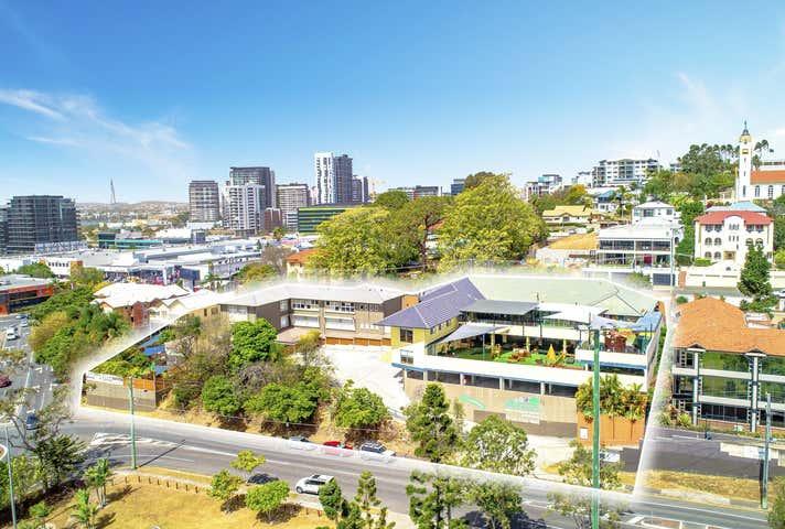 45 Folkestone Street Bowen Hills QLD 4006 - Image 1