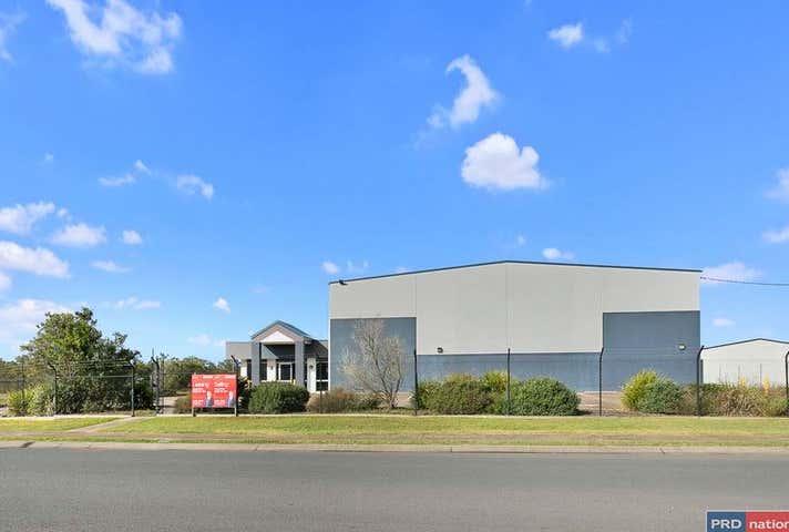 9-11 Citrus Drive Dundowran QLD 4655 - Image 1