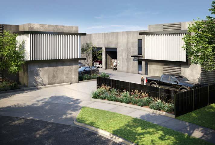 ST 01, 6 Richards Court Keilor Park VIC 3042 - Image 1