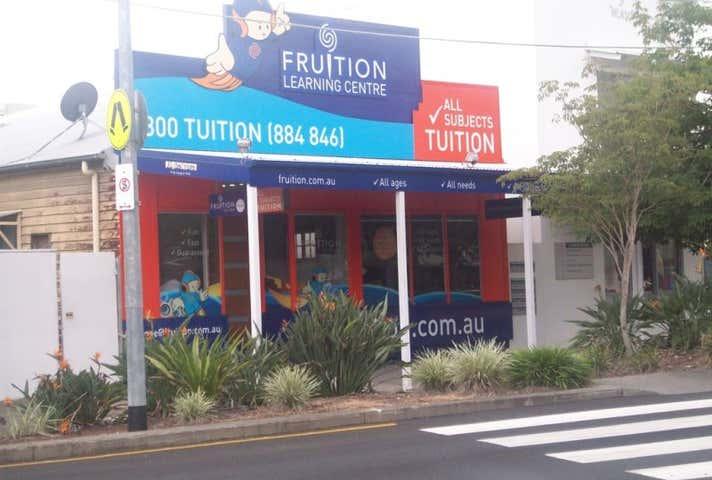7 & 8/7 Days Road Grange QLD 4051 - Image 1