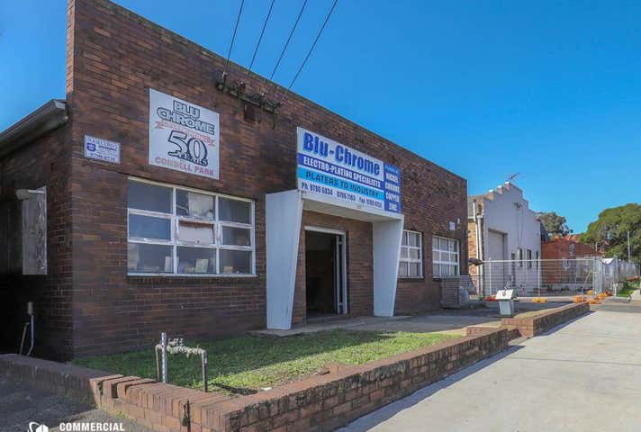 137 Eldridge Road & 27 Nowill Street Condell Park NSW 2200 - Image 1